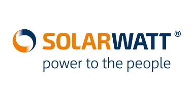solarwatt solar panels in brisbane